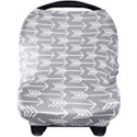 Deals List: YOOFOSS Nursing Cover Breastfeeding Scarf Baby Car Seat Covers
