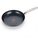Deals List: T-fal G10405 Heatmaster Nonstick Thermo-Spot Fry Pan
