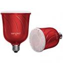 Deals List: 2-PK Sengled Pulse LED Smart Bulb w/JBL Bluetooth Speaker