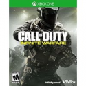 Deals List: Call Of Duty: Infinite Warfare For Xbox One