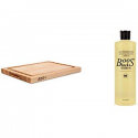 Deals List: Save up to 30% on John Boos Cutting Boards and Board Oil