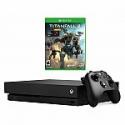 Deals List: 1TB Xbox One X Console w/ Titanfall 2 + Nitro DLC