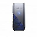 Deals List: Dell Inspiron 5676 Gaming Desktop (Ryzen 7 2700X Radeon RX 580 256GB SSD+1TB HDD 16GB RAM)