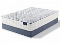 Deals List: Serta Perfect Sleeper Select Belltower II Firm Mattress