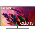 Deals List: Samsung QN65Q7FNAFXZA 65-inch Q7 QLED Smart 4K TV