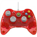 Deals List: PDP Rock Candy Wired Controller for Xbox 360