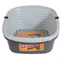 Deals List: Pet Mate 42036 Arm & Hammer Large Sifting Litter Pan