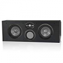 Deals List: Infinity RC263 Reference Series 3-Way Center Channel Speaker
