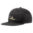 Deals List: Puma Minions Suede JR Flatbrim Hat