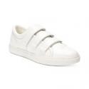 Deals List: Kenneth Cole New York Women's Kingvel Sneakers