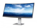Deals List: LG 22MK430H 22-inch FHD IPS LED Monitor