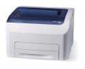 Deals List: Xerox Phaser 6022/NI Wireless Color Laser Printer