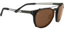 Deals List: Serengeti Verdi Polarized Photochromic Glass Sunglasses (4 style options)