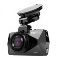 """Deals List: Vantrue X1 Full HD 1080P Dash Cam 170 Degree Wide Angle 2.7"""" LCD In Car Dashboard Camera DVR Video Recorder with G-Sensor, HDR, Parking Mode & Super Night Vision"""