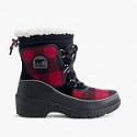 Deals List:  J.Crew X Women's Sorel® Tivoli™ III boots