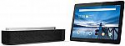 """Deals List: Lenovo Smart Tab M10 10.1"""" Android Tablet, with Smart Dock Featuring 2 Dolby Atmos Speakers"""
