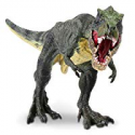 Deals List: Tyrannosaurus Rex Dinosaur Toy, Movable Lower Jaw Realistic Design T-Rex Dino Action Figure