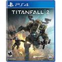 Deals List: Crysis Trilogy for PC
