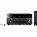 Deals List: Yamaha RX-A2080 9.2-Ch Network AV Receiver with Dolby Atmos