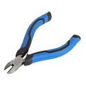 Deals List: Kobalt 4.5-in Mini Diagonal Cutting Pliers