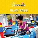 Deals List: Legoland California Resort PlayPass