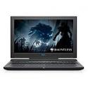 "Deals List: Dell 15.6"" G7 FHD IPS Gaming Laptop (i7-8750H 8GB 128GB SSD+1TB GTX 1050Ti)"