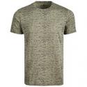 Deals List: American Rag Men's Textured T-Shirt