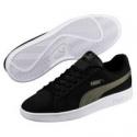 Deals List: Puma Smash V2 Buck Sneakers