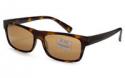 Deals List: Serengeti Rapallo Polarized Photochromic Sunglasses