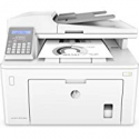 Deals List: HP Laserjet Pro M148fdw All-in-One Wireless Monochrome Printer