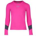 Deals List: 3-Pack Reebok Men's Heathered T-Shirt