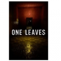 Deals List: One Leaves XBox One Digital