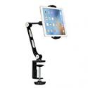 Deals List: Suptek YF208B Aluminum Tablet Desk Mount Stand