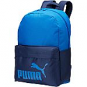 Deals List: Puma Evercat Lifeline Backpack