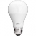Deals List: Philips Hue White A19 Single Dimmable LED Bulb
