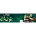 Deals List: Magic MTG War Of The Spark Factory Sealed Booster Box