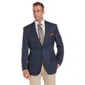 Deals List: Signature Fit Imperial Blend Collection Regal Fit Sportcoat