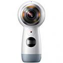 Deals List: Samsung Gear 360 4K VR Camera (2017 Edition)