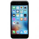 Deals List: Apple iPhone 6s 32GB Smartphone