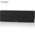 Deals List: Infinity Reference RC252 2.5-Way Center Channel Speaker