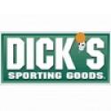 Deals List: @Dickssportinggoods