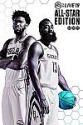 Deals List: NBA LIVE 19 All-Star Edition (XBox One)