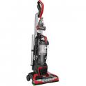 Deals List: Dirt Devil Endura Max XL Pet Vacuum Cleaner, with No Loss of Suction, UD70186, Purple