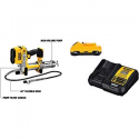 Deals List: DEWALT DCC020IB 20V MAX Inflator with DCB230C 3Ah Battery/Charger Kit