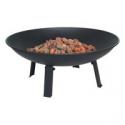 Deals List: Bond CampFire Campfire Propane Fire Pit 9x21x21-inch