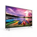 """Deals List: VIZIO M55-E0 SmartCast M-Series 55"""" Class Ultra HD HDR XLED Plus Display 120Hz"""