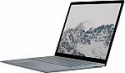 """Deals List: Microsoft - Surface Laptop – 13.5"""" Touchscreen - Intel Core i5 – 8GB Memory – 256GB Solid State Drive (First Generation) - Cobalt Blue, DAG-00007"""