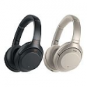 Deals List: Sony Wh-1000xm3 Wireless Noise Canceling Over-the-ear Headphone