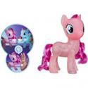 Deals List: My Little Pony Shining Friends Pinkie Pie Figure