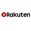 Deals List: @Rakuten